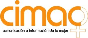 CIMAC
